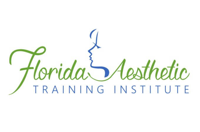 Florida Aesthetic Training Institute Logo