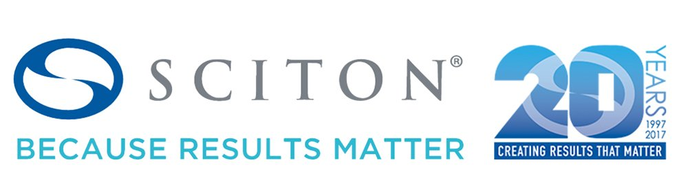 Sciton: Skin Treatment Laser