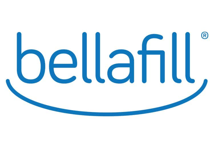 Bellafill®: Corrections for Smile Lines