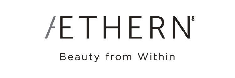 AETHERN® Beauty from Within
