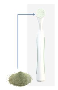 CrystalSmooth Microdermabrasion System