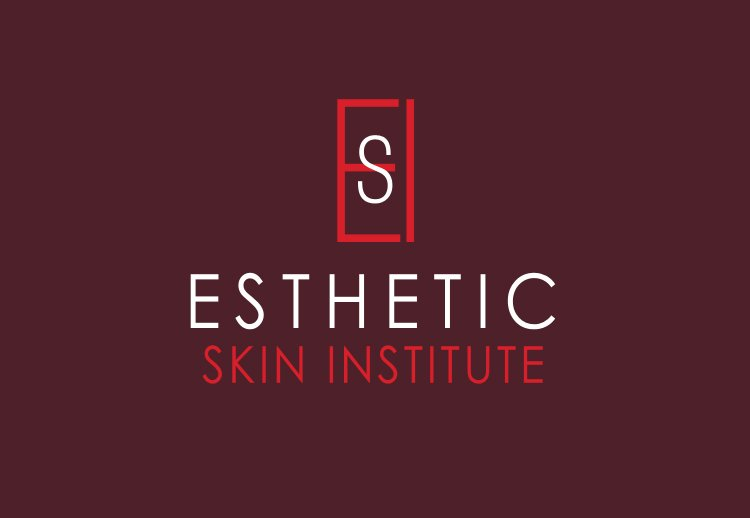 Esthetic Skin Institute: Medical Esthetic Training