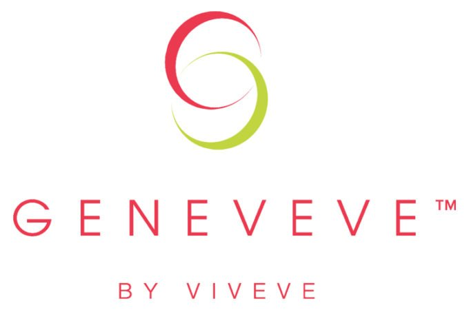 Geneveve by Viveve