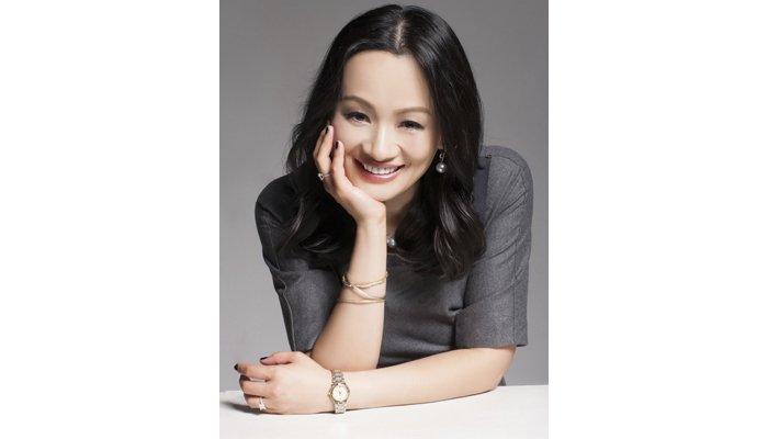 Bridgitte Shen Lee, OD: Vision Optique