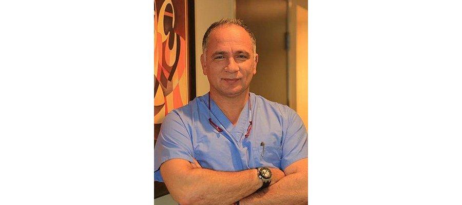 Dr. Tawfik Sefrioui: Scarless Cosmetic Surgery