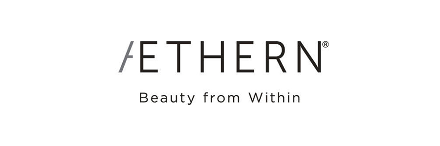 AETHERN® Wins Two Aesthetic Everything® Diamond Crystal Awards