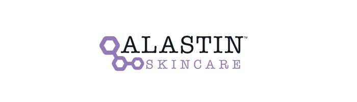 ALASTIN Skincare®