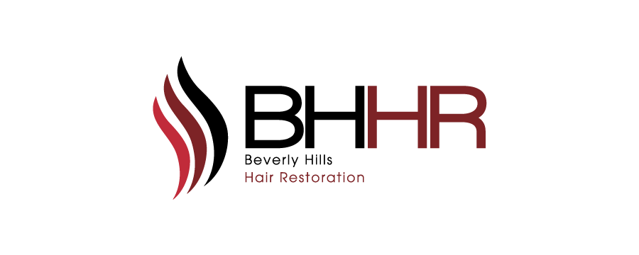 John Kahen, MD: Beverly Hills Hair Restoration