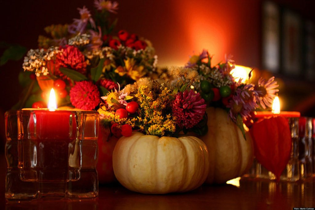Aesthetic Everything Thanksgiving Membership Deals Start Now Beauty Wire Magazine