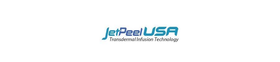 JetPeel USA