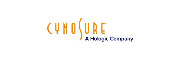 Cynosure, A Hologic Company