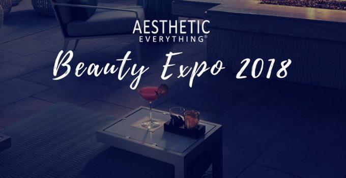 Aesthetic Everything® 2019 Award Winners - FULL LIST - Beauty Wire