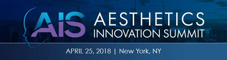 Aesthetics Innovation Summit