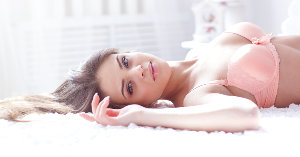 Why Breast Augmentation Is Here to Stay