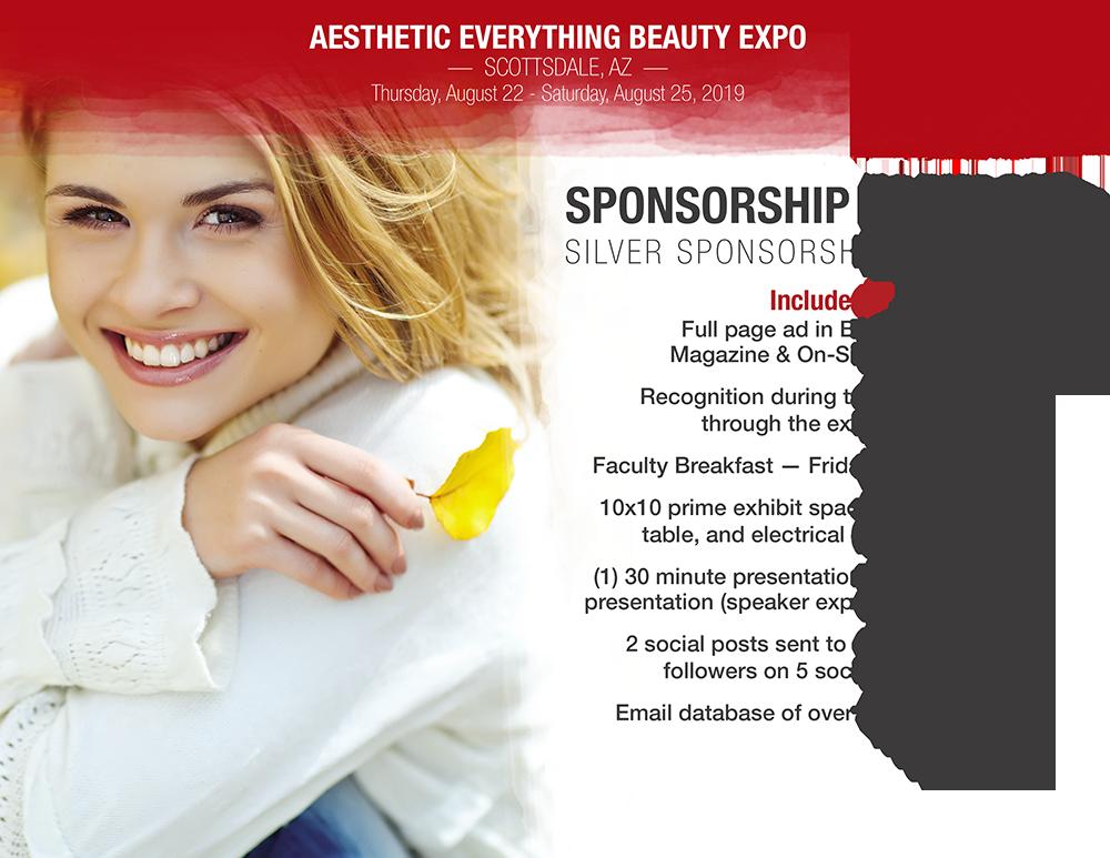 Beauty Expo 2019 Exhibitor Kit_RW-2-15 - Beauty Wire Magazine