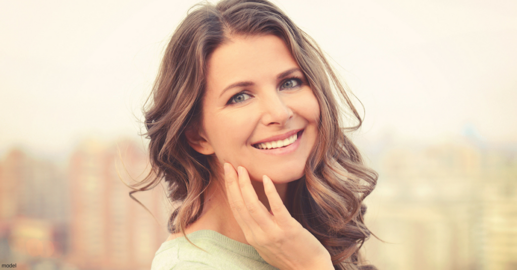 5 Reasons You Should Get BOTOX®
