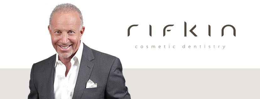 Dr. Laurence Rifkin DDS