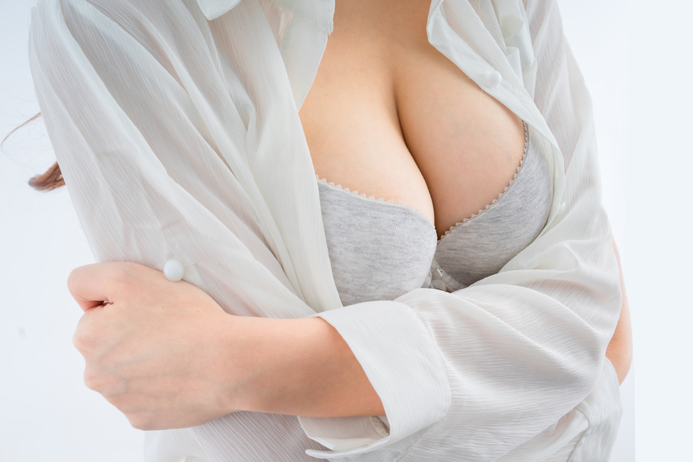 What Are the Best Procedures for Sagging Breasts?