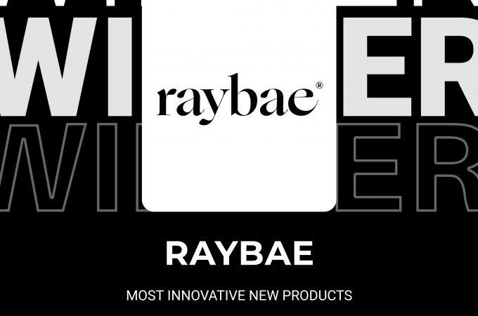 Raybae